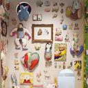 『シブカル祭。2014』PARCO MUSEUM